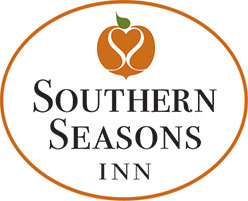 Southern Seasons Inn